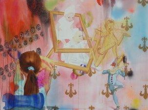 Galerie 2008